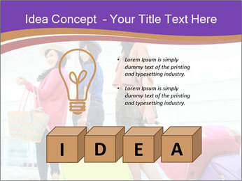 0000084650 PowerPoint Templates - Slide 80