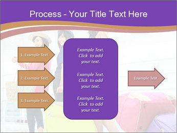 0000084650 PowerPoint Templates - Slide 85