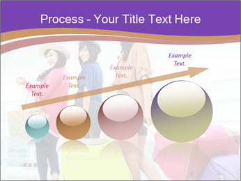 0000084650 PowerPoint Templates - Slide 87