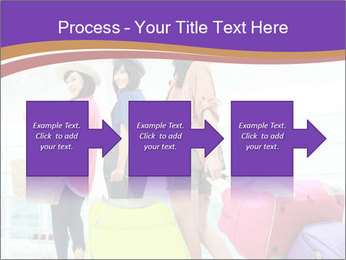 0000084650 PowerPoint Templates - Slide 88