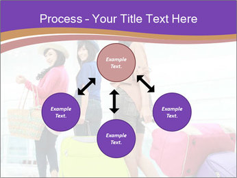 0000084650 PowerPoint Templates - Slide 91