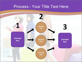 0000084650 PowerPoint Templates - Slide 92