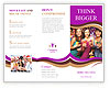 0000084651 Brochure Template