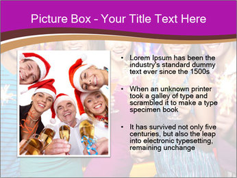 0000084651 PowerPoint Template - Slide 13