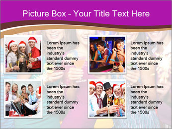 0000084651 PowerPoint Template - Slide 14