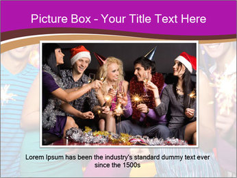 0000084651 PowerPoint Template - Slide 15