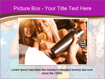 0000084651 PowerPoint Template - Slide 16