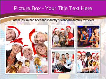 0000084651 PowerPoint Template - Slide 19
