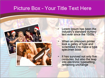 0000084651 PowerPoint Template - Slide 20