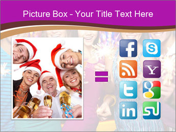 0000084651 PowerPoint Template - Slide 21