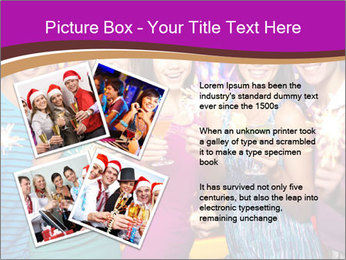 0000084651 PowerPoint Template - Slide 23