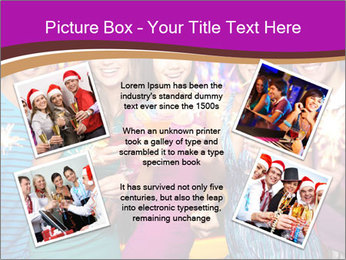 0000084651 PowerPoint Template - Slide 24
