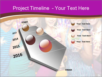0000084651 PowerPoint Template - Slide 26