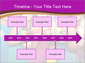 0000084651 PowerPoint Template - Slide 28