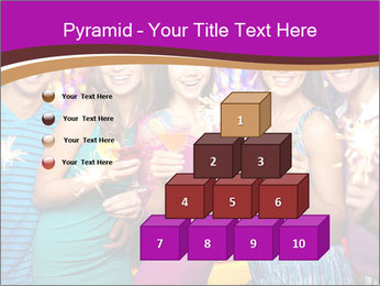 0000084651 PowerPoint Template - Slide 31