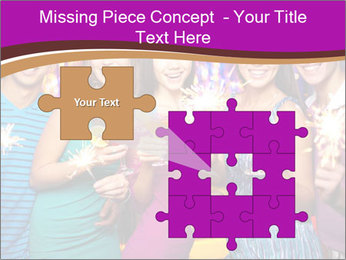 0000084651 PowerPoint Template - Slide 45