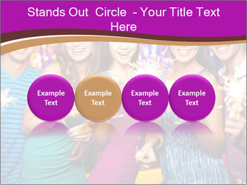 0000084651 PowerPoint Template - Slide 76