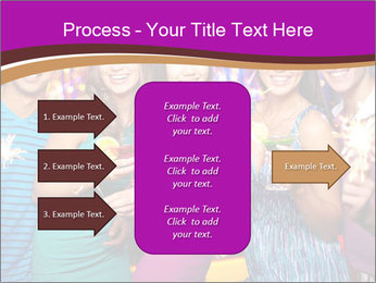 0000084651 PowerPoint Template - Slide 85