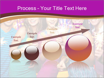 0000084651 PowerPoint Template - Slide 87