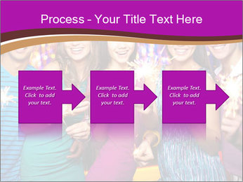 0000084651 PowerPoint Template - Slide 88