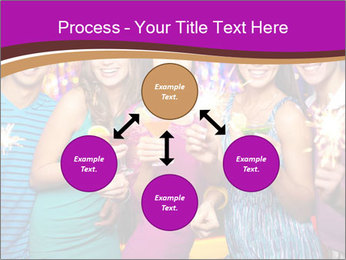 0000084651 PowerPoint Template - Slide 91
