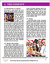 0000084651 Word Template - Page 3