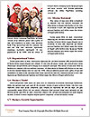 0000084651 Word Template - Page 4