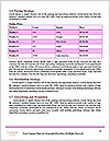 0000084651 Word Template - Page 9