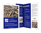 0000084652 Brochure Templates