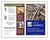 0000084652 Brochure Template