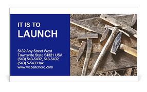 0000084652 Business Card Templates