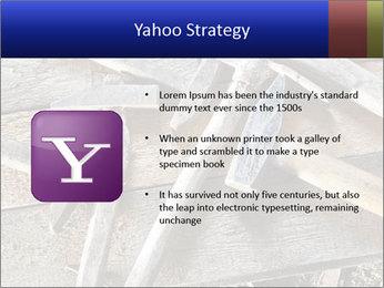 0000084652 PowerPoint Templates - Slide 11