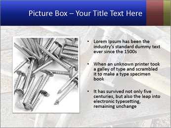 0000084652 PowerPoint Templates - Slide 13