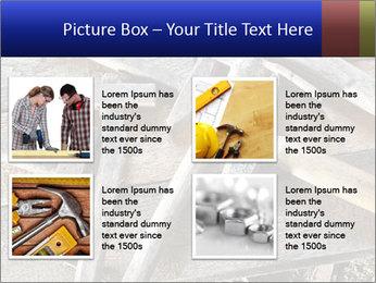 0000084652 PowerPoint Templates - Slide 14