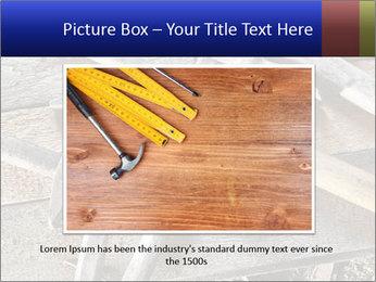 0000084652 PowerPoint Templates - Slide 15