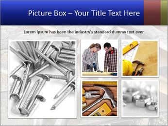 0000084652 PowerPoint Templates - Slide 19