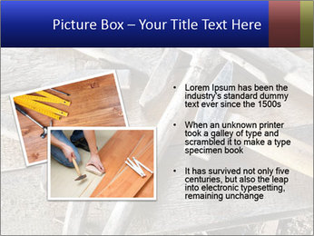 0000084652 PowerPoint Templates - Slide 20