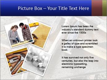 0000084652 PowerPoint Templates - Slide 23