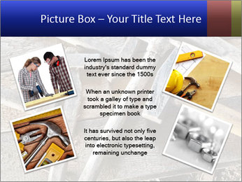 0000084652 PowerPoint Templates - Slide 24