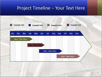 0000084652 PowerPoint Templates - Slide 25