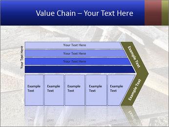 0000084652 PowerPoint Templates - Slide 27