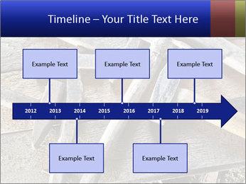 0000084652 PowerPoint Templates - Slide 28