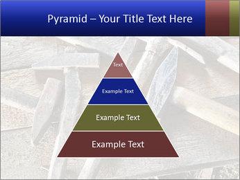 0000084652 PowerPoint Templates - Slide 30