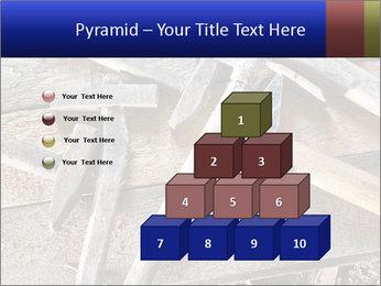 0000084652 PowerPoint Templates - Slide 31
