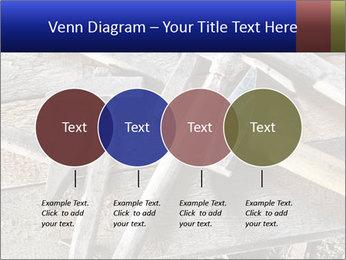 0000084652 PowerPoint Templates - Slide 32