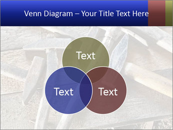 0000084652 PowerPoint Templates - Slide 33