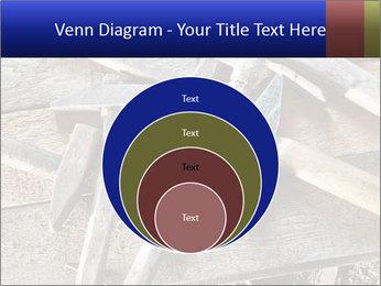 0000084652 PowerPoint Templates - Slide 34