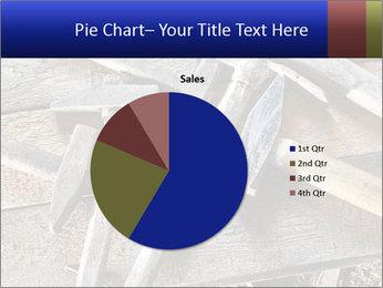 0000084652 PowerPoint Templates - Slide 36