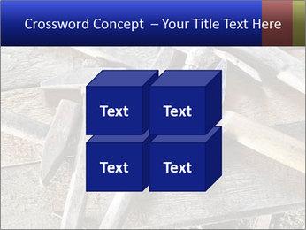0000084652 PowerPoint Templates - Slide 39