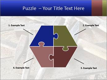 0000084652 PowerPoint Templates - Slide 40